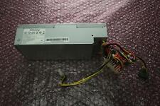 Chicony CPB09-D220A 220W PSU Power Supply Unit