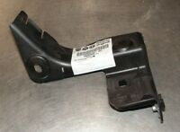 Fiat Fiorino Qubo RH Rear Bumper Bracket Part Number 1362665080 Genuine Fiat