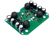 FICM 6.0 Powerstroke Replaces# 904-229  - Control Module For Ford Ford Vehicles