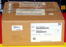 NEW Brocade VDX XBR-250WPSAC-F Power Supply, 23-1000043-02 4xAvailable NEW