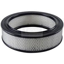 DENSO 143-3466 Air Filter