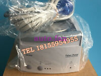 Applicable for Fishers Parker MR810 humidifier / MR810 Fisher Parker humidifier