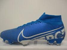 Nike Mercurial Superfly 7 Elite FG Football Boots UK 7 EUR 41 REF F1764*