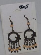 Fashion Jewelry Ear Rings Earrings Butterfly Dangle  NT New