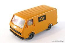 Wiking 300 302 H0  Volkswagen VW Transporter LT Zeche  X00001-02183