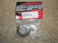 OEM Polaris 1999-2001 500 Magnum 4x4  EPI Front Hub Bearing Outer WE304506