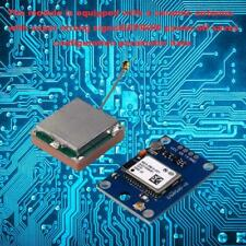 APM 2.5 GY-NEO6MV2 Flight Controller NEO-6M GPS With for Antenna Module X8P4