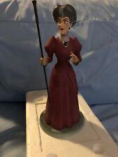 Lady Tremaine Disney Classics Dolls Figurine Cinderella 1204798 Wdcc