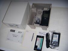 MOTOROLA 8900 INTERNATIONAL VIP NUOVO GSM ORIGINALE MAI ACCESO+SCATOLA ACCESSORI