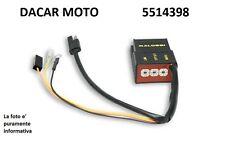 Digitronic-Trimmer ECU Digital Aprilia Sr 50 2T LC 2004 > MALOSSI 5514398