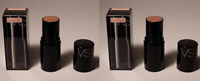 2 VICTORIA'S SECRET Luminous CHEEK & FACE HIGHLIGHTER *STRIKING* Both FULL SIZE