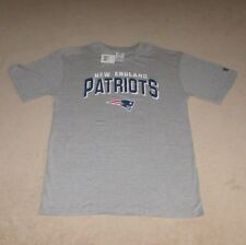 New England Patriots NFL Youth Large T-Shirt New Football Tee FREE SHIPPING
