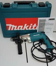 New Listingmakita Hammer Drill Model Hp2050