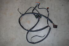 2000 2001 2002 SEADOO RX DI rear electrical wire harness 278001510
