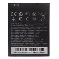 GENUINE HTC BOPB5200  BATTERY FOR HTC DESIRE 516  | 1950mAh Used