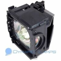 HLN617WX//XAC BP96-00224A BP96-00224B Replacement Samsung TV Lamp