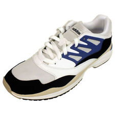 Chaussures noirs adidas pour homme, pointure 43