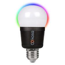 Veho Kasa Bluetooth Smart Lighting LED bulb VKB-001-E26-Innovative Lighting-1Pk.