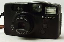 @ U-$50 Film Cameras w/ Shipping! @ Fuji Zoom Cardia Super 270 35mm Film Camera