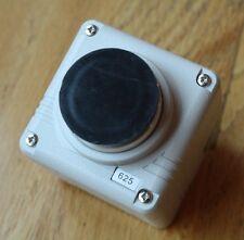 Sentech Color camera PAL format STC-625CC-A
