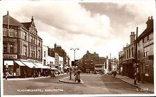 Darlington. Blackwellgate # L 2207 by Valentine's.