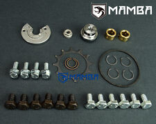 Mamba Turbo Repair Kit GARRETT TA35 468100-0000 DAF VAUXHALL FORD
