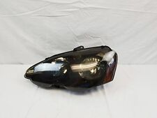 2002 2003 2004 Acura RSX RS-X Left Driver Halogen Headlight aftermarket