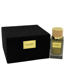 Dolce & Gabbana Velvet Tender Oud Perfume By DOLCE & GABBANA FOR WOMEN1.6oz.EDP
