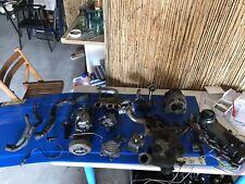 Lichtmaschine, uvm. Ersatzteile Seat, Skoda, VW, Audi (Octavia 1U Bj. '02, ASV)