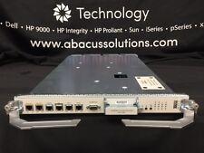 Cisco A9K-RSP-4G ASR 9000 Route Switch Processor 4G Control for ASR-9010-AC
