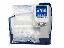 Mini Pak'R Air Cushion Machine Pillow Bubble Wrap Pack