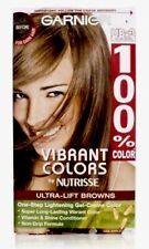 Garner Vibrant Colors Ultra Lift, UB-3