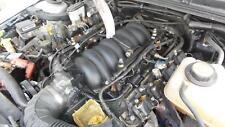 HOLDEN STATESMAN/CAPRICE ECU WH, ENGINE ECU, 5.7 V8, GEN111, AUTO,PIM MODULE,