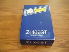 Moose, Sentrol Z1100E Z1100St Lcd Keypad/Security Terminal - Excellent Condition