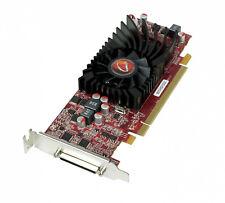 VisionTek Radeon 900901 HD5570 1GB DDR3 Graphics Card