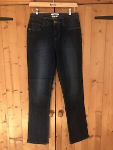 Seasalt Propellor Jeans Size 10