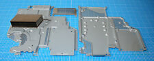 Sony PlayStation 4 PS4 - Heatsink & Motherboard Metal Plates - CUH-12**A & B