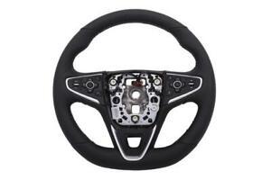 Buick GM OEM 2014 Regal-Steering Wheel 23191550