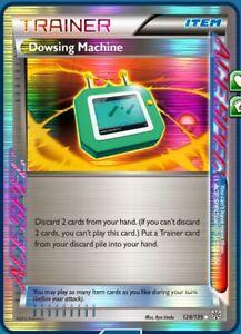 Digital Dowsing Machine ACE SPEC - for Pokemon PTCGO Online