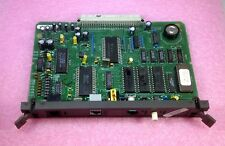 LUCENT AT&T AVAYA SPIRIT 1224 CPU CENTRAL PROCESSOR CARD WITH MOH