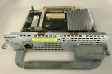 CISCO NM-AIR-WLC6