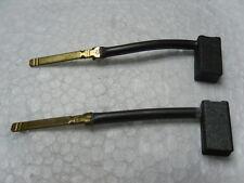 Dewalt Porter Cable Black & Decker rep Carbon Brush Set Rep 445861-25 - DW402