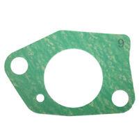 NEW BBT INTAKE GASKET FITS HONDA 16221-ZF6-800 31763