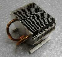 Original Genuine Dell 9Y212 Dimension 8300 CPU / Processor Heatsink