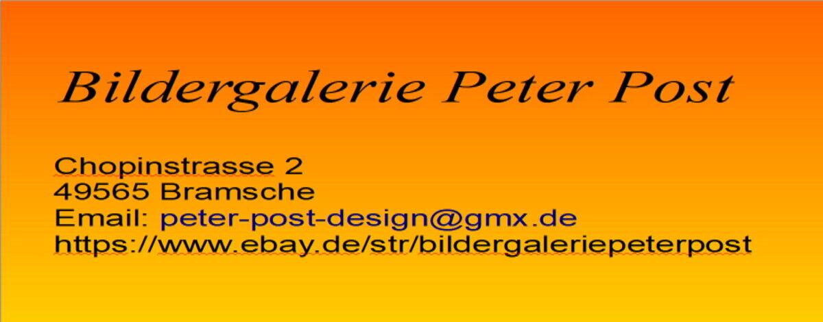 bildergalerie-peter-post