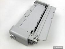 HP Duplexeinheit C9101A für OfficeJet Pro 6000, 8000, 8500, Duplex Duplexer