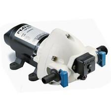 [03526144A] Flojet RV Triplex Water Pump *