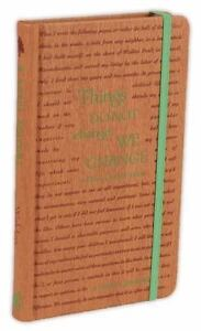 A Novel Journal: Walden (Compact) by Thoreau, Henry David in New