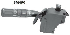Multi Purpose Switch-Function 2006-2003 Ford Explorer Mountaineer SHEE-MAR SM490