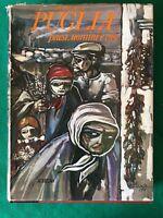 [autografato] Pietro Zizzi - Puglia. Paesi, uomini e cose - 1976, Schena